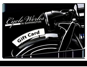 Cyclewerks_GiftCard